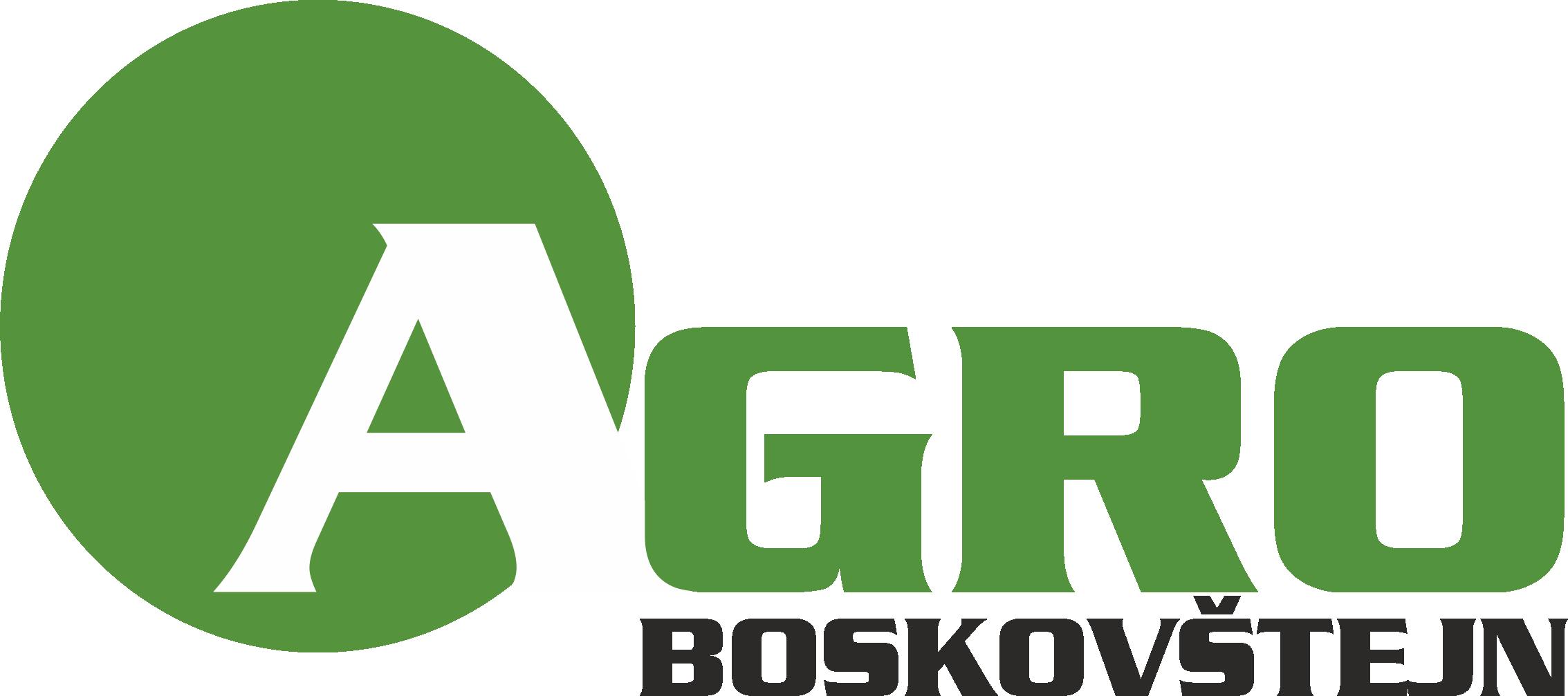 agrob.cz